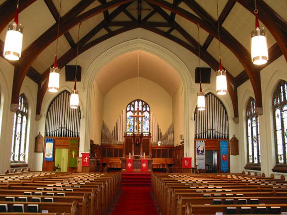 St Johns Ucc Church Emmaus, Christmas Eve 2020 Blue Christmas Service: Dec. 15 at 3:00 p.m.   St. John's Lutheran